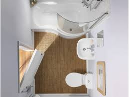 Bathroom Designs For Small Areas Lovely Ideas  Small Area - Bathroom designs for small areas