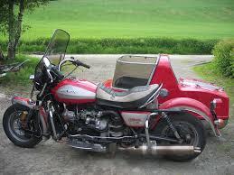 dieselbike net private diesel motorbikes
