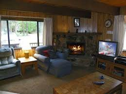 Cool Cabin Hotel The Lingard By Big Bear Cool Cabins Big Bear Lake Ca
