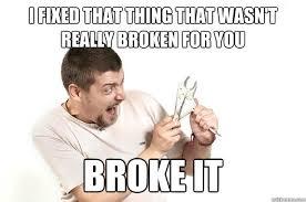 Handyman Meme - not so handy handyman memes quickmeme