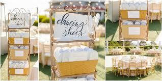 wedding flip flops bulk flip flops and ballet flats for wedding reception guests