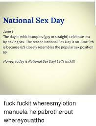 Sex Position Memes - 25 best memes about national sex day national sex day memes