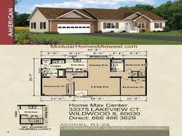 Modular Ranch House Plans 100 Raised Homes Floor Plans Stunning Inspiration Ideas