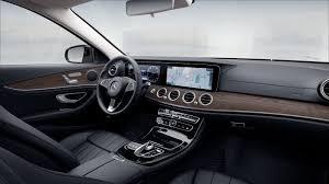 mercedes benz e class interior mercedes benz e class long u2013 smaller s class with one small