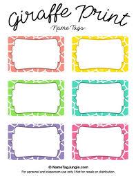 printable name tag templates memberpro co
