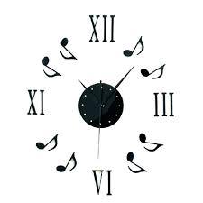horloge cuisine design pendule cuisine moderne pendule cuisine moderne horloge cuisine