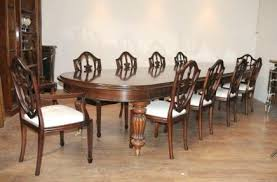 Victorian Dining Room Furniture Dining Table Victorian Style Dining Table Sets Victorian Style