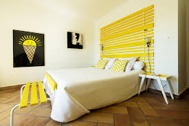 chambre d hotes paca maison d hote paca amazing finest la table duhtes with chambre d