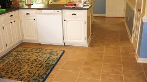 flooring ideas hardwood richmondva flooring stores with