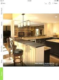 kitchen island bar height height of a kitchen island bar height kitchen island for cabinet