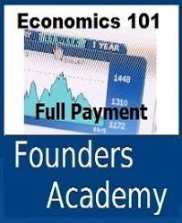 high school government class online government 101 with founders academy live online 1