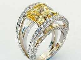 diamond jewelry rings images Rings jewelry design fort myers jeweler southwest florida jpg