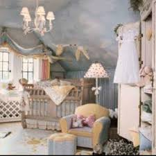 Best Blue Baby Nursery Ideas Images On Pinterest Babies - Baby bedroom design ideas