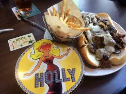 Sandwich Picture of Duffy s Sports Grill Altamonte Springs