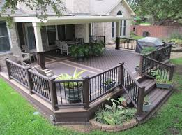 small decks and patios ideas u2014 home ideas collection creation