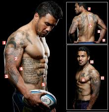 a win and a prayer devout catholic rugby star shows off the