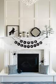 How To Make Good Halloween Decorations 321 Best Diy Halloween Images On Pinterest Halloween Wreaths