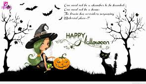 funny halloween cartoons quotes images pictures 2015 2016