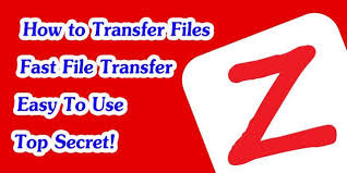zapya free apk how to zapya file transfer apk free books reference