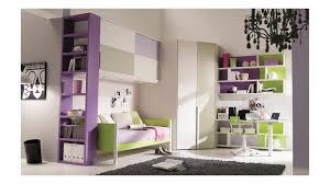 armadio angolare per cameretta gallery of cabine armadio modulari per camerette armadi x
