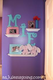 apartment therapy small bedroom ideas home attractive purple and