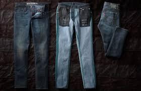 Nike Levis levis x nike sb fall 2012 releases 盪 mine are kool