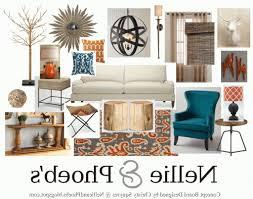 uncategorized jill seidner interior design concept boards