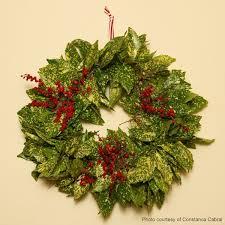 christmas wreaths for christmas wreaths