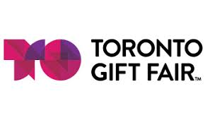 events cangift toronto gift fair 2017 canadian gift