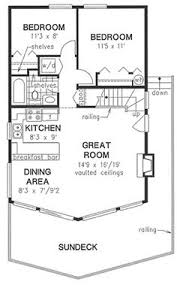 loft cabin floor plans cabin floor plans with loft free 12 x 24 shed plans stamilwh