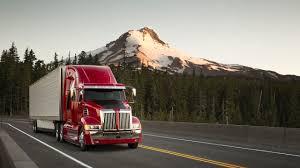 kenworth t700 for sale canada new semi truck volvo mack kenworth western star freightliner