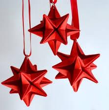 tree worthy diy ornaments holidappy