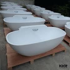 Round Bathtub Small Round Tub U2013 Seoandcompany Co
