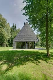 Wochenendhaus Kaufen 9672 Besten Architecture Bilder Auf Pinterest Gärten Backpulver