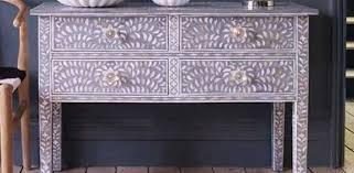 jali 3 door sheesham sideboard sheesham furniture furniture sideboard wooden sideboard indian sideboard sheesham wood