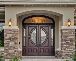 entry door designs for home adamhaiqal89 com