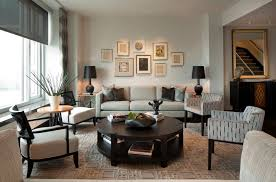 decorative tables for living room modern living room table decor simple design living room table