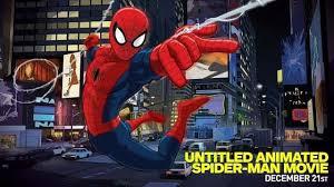 9 major comic book movies coming in 2018 super hero