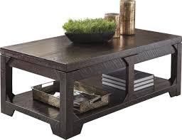 ikea glass top coffee table with drawers table with coffee