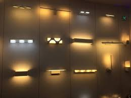 soft led lights royapettah led l dealers in chennai justdial