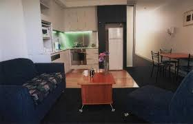 Melbourne 2 Bedroom Apartments Cbd 2 Bedroom Apartments Melbourne Cbd