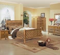 american furniture bedroom sets u2039 decor love