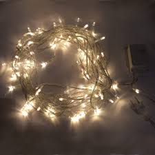 Red And White Christmas Lights Accessories Ge Christmas Lights Mini String Lights White Wire