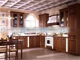 European Style Kitchen Cabinet Doors by European Style Kitchen Cabinets American European Style Kitchen