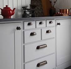 white kitchen cabinet door handles home design ideas
