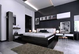 wall new home pinterest makeover inspiration bedroom new home
