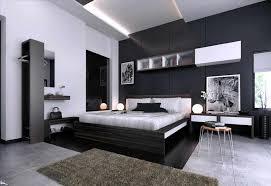 bedroom furniture design modern the wall new pinterest modern new