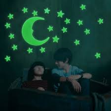 Stars Home Decor by Glow In The Dark Home Decor Home Design Inspirations