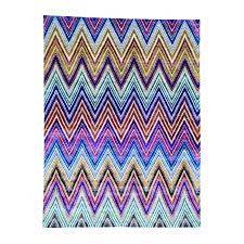 Tribal Persian Rugs by Tribal U0026 Geometric