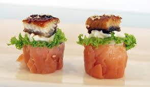 cuisine japonaise traditionnelle images gratuites plat aliments recette japon sauce riz